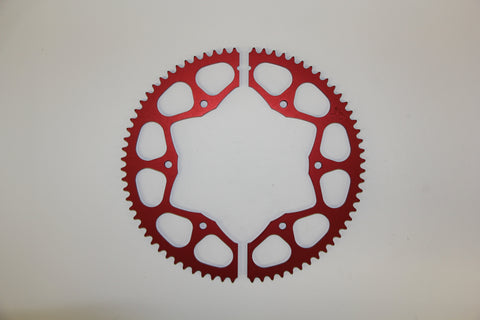 USLCI Bandolero Z-72 Tooth Sprocket