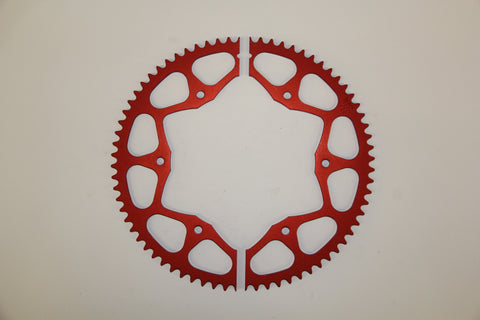 USLCI Bandolero Z-70 Tooth Sprocket