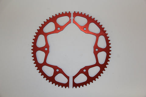 USLCI Bandolero Z-69 Tooth Sprocket