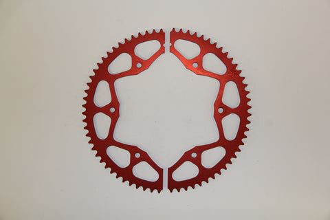 USLCI Bandolero Z-68 Tooth Sprocket