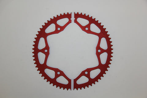 USLCI Bandolero Z-66 Tooth Sprocket