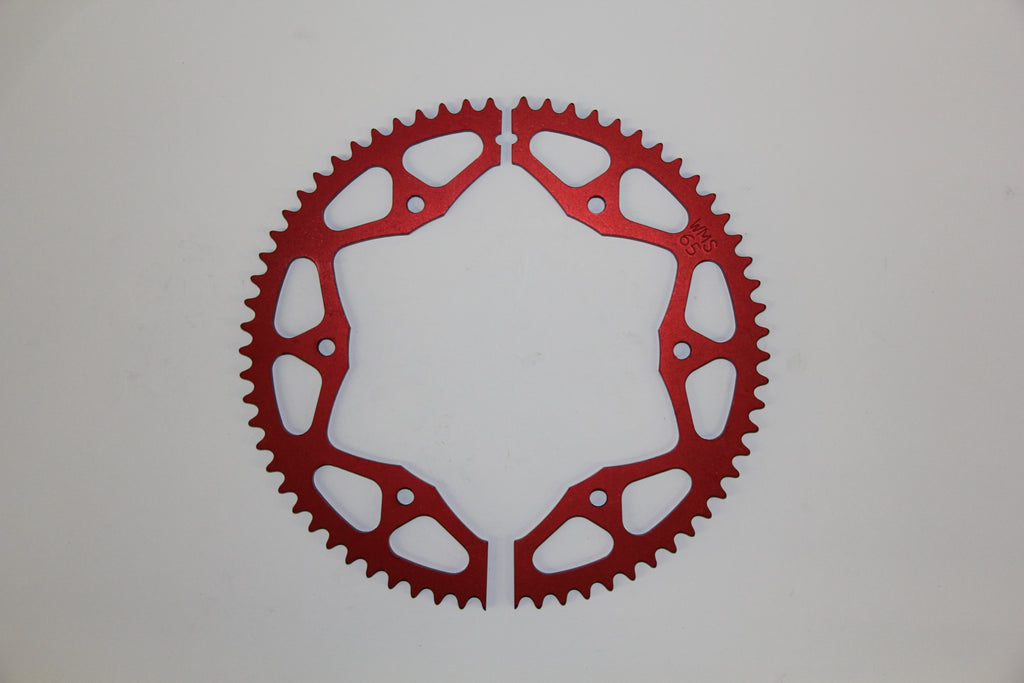 USLCI Bandolero Z-65 Tooth Sprocket
