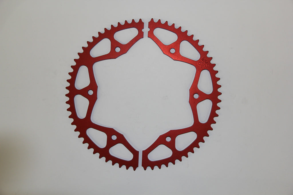 USLCI Bandolero Z-64 Tooth Sprocket