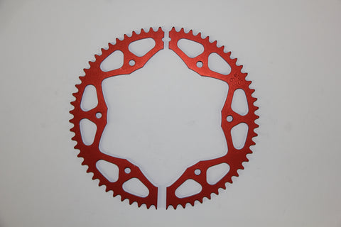 USLCI Bandolero Z-63 Tooth Sprocket