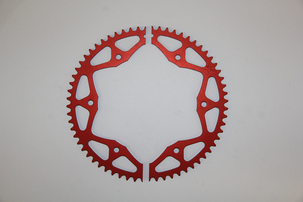 USLCI Bandolero Z-62 Tooth Sprocket