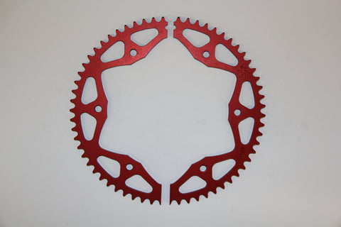 USLCI Bandolero Z-61 Tooth Sprocket