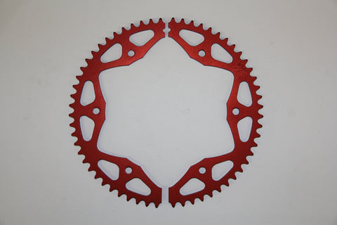 USLCI Bandolero Z-60 Tooth Sprocket
