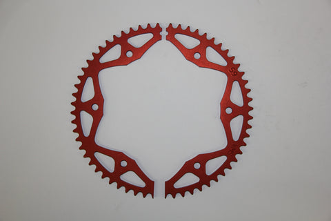 USLCI Bandolero Z-59 Tooth Sprocket