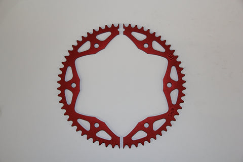 USLCI Bandolero Z-58 Tooth Sprocket