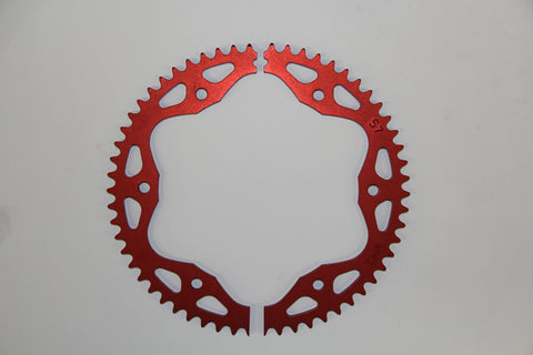 USLCI Bandolero Z-57 Tooth Sprocket