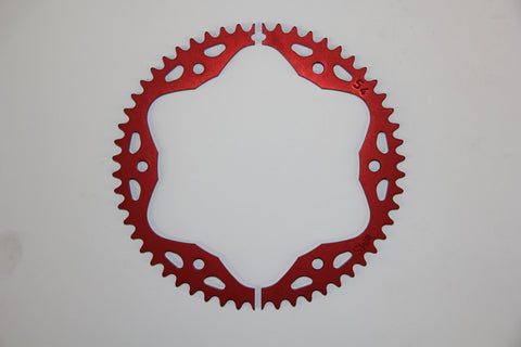 USLCI Bandolero Z-54 Tooth Sprocket