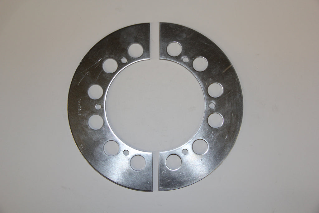 "USLCI Bandolero Sprocket (8"") Guard"