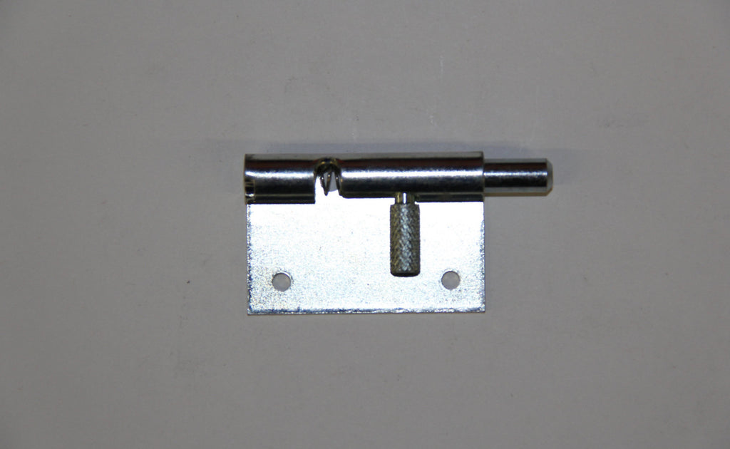 USLCI ZO-1 Bandolero Internal Roof Hinge - Left