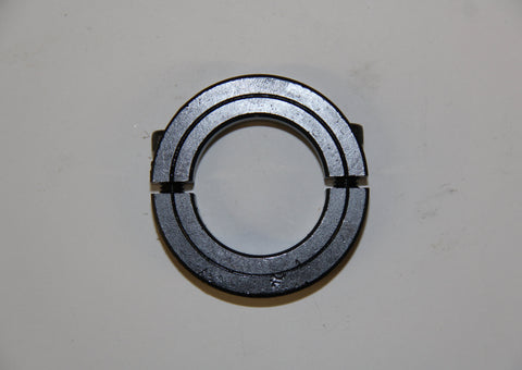 USLCI Bandolero Rear Axle Lock Collar - Unslotted
