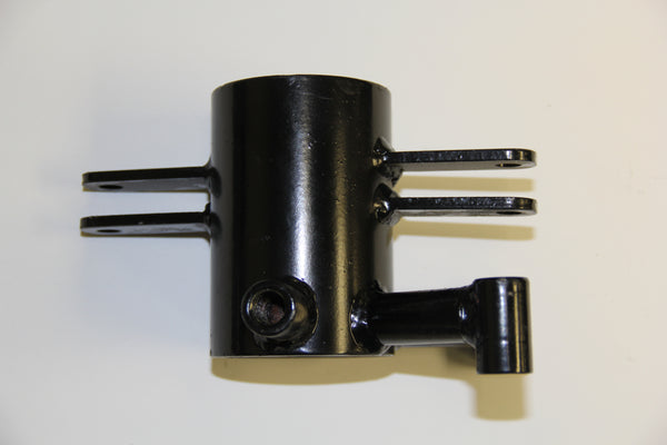 USLCI Bandolero LF Rear Suspension Carrier Assembly