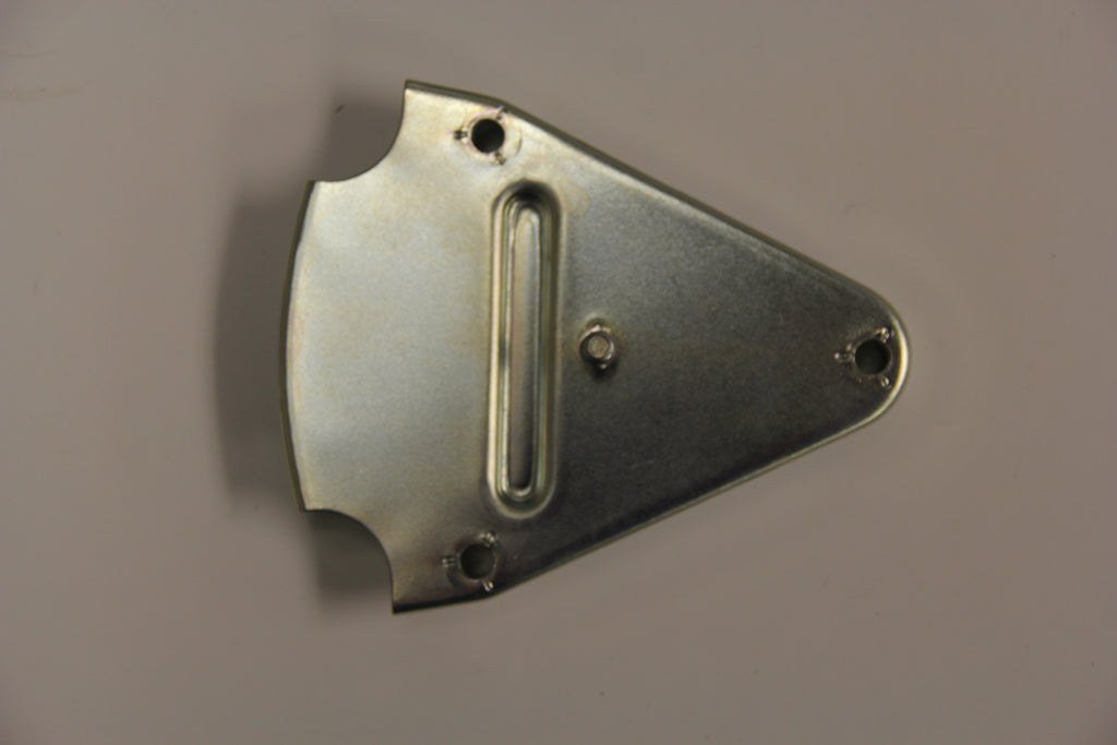 USLCI Bandolero Carburetor Shield (#690917)