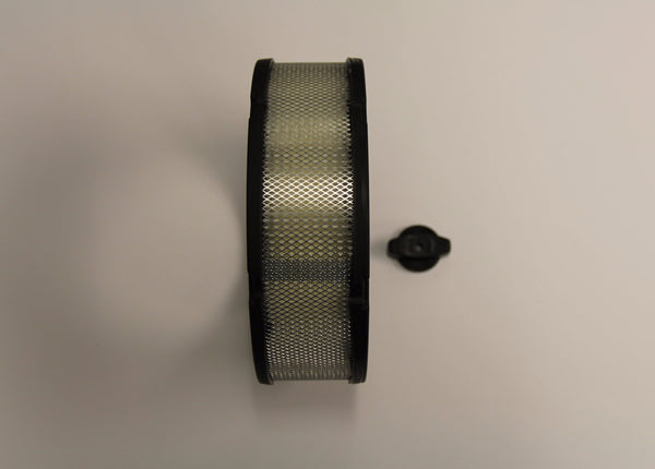 USLCI Bandolero Air Filter (INNER)
