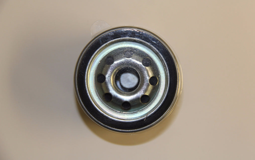 USLCI Bandolero Engine Oil Filter