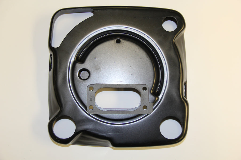USLCI Bandolero Air Cleaner Cover
