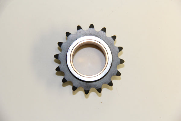 USLCI Bandolero Bully 16T Sprocket