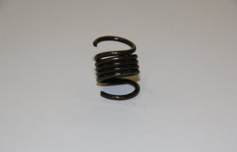 USLCI Bandolero Clutch Spring by Color