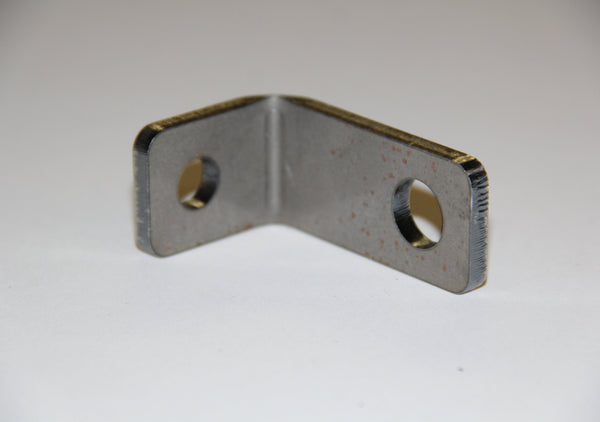USLCI Thunder Roadster SCCA Nose Mount Bracket
