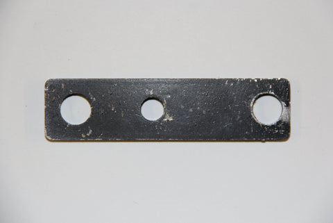 USLCI Thunder Roadster Slider Bracket