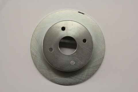 USLCI Thunder Roadster Rear Brake Rotor