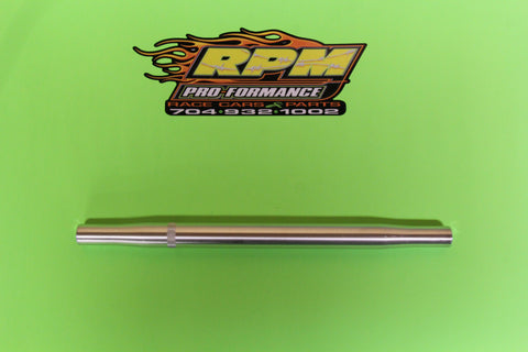 "RPM 12"" Aluminum Tube - Item #RPM6838-12/600"