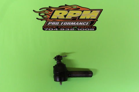 RPM Low Drag Ball Joint - Item #RPM012