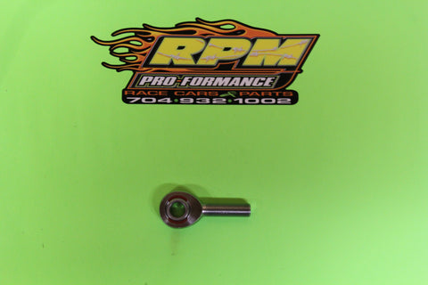 "RPM Chromoly 1/2"" Heim w/Kevlar (Right) - Item #RPMXMR8"