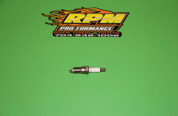 Autolite Spark Plug (Pack of 3) - Item #2459