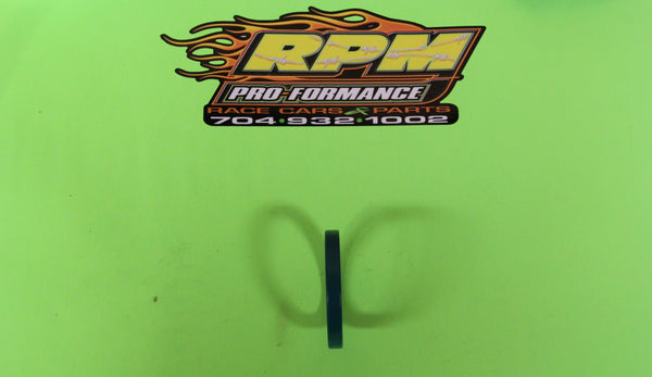 RPM Axle Seal - Item #RPM20420