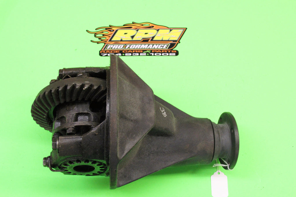 3.90 Gear (8 Bolt) Posi-Traction - Item #207