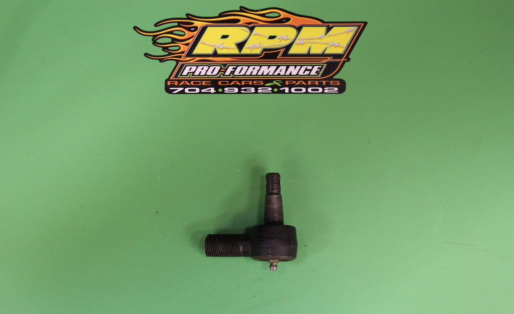 Ball Joints - Item #1781