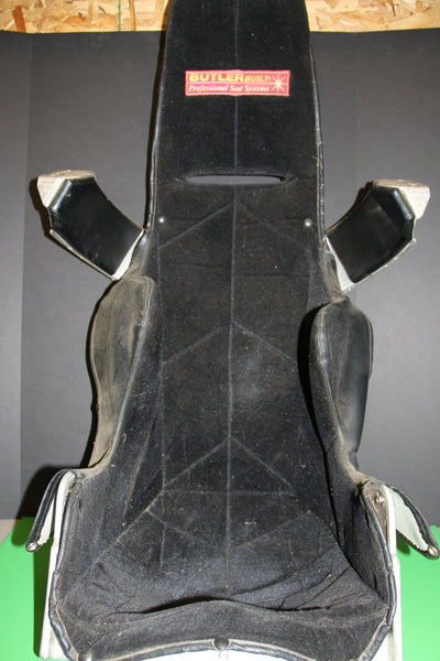 "ButlerBuilt 13"" Full Containment Seat - Item #2293"