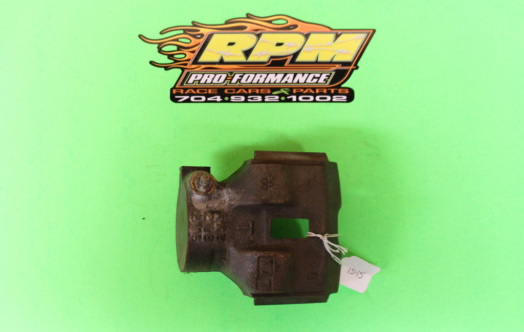Legend Brake Caliper - Item #1545