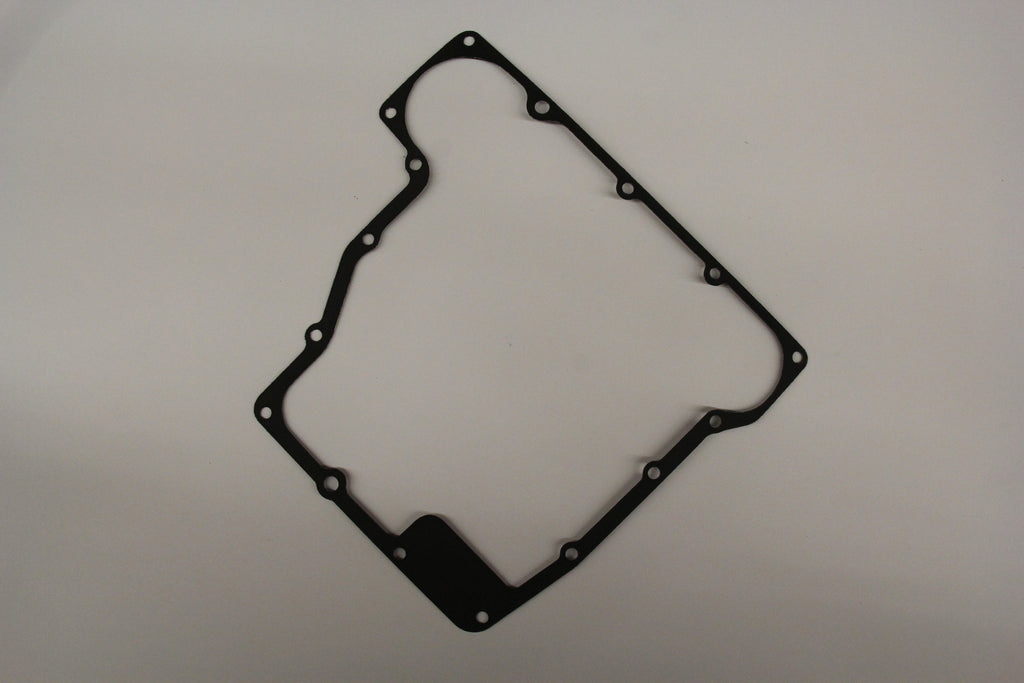 USLCI Cometic Oil Pan Gasket