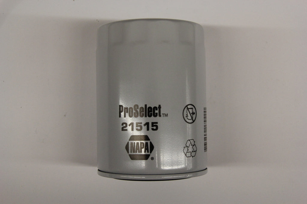 USLCI Oil Filter for Remote Housing