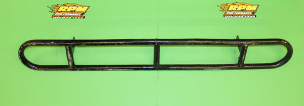 Rear Bumper - Item #2115