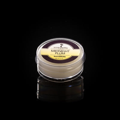 Midnight Plum ScentMelts