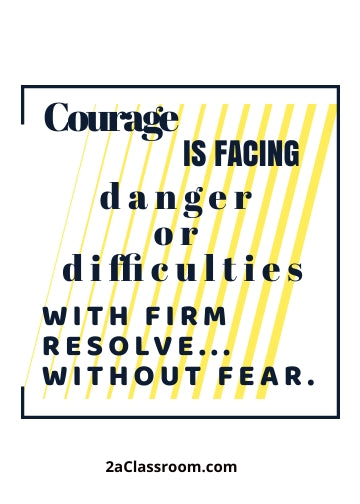 Character Training_Courage_2aClassroom-2