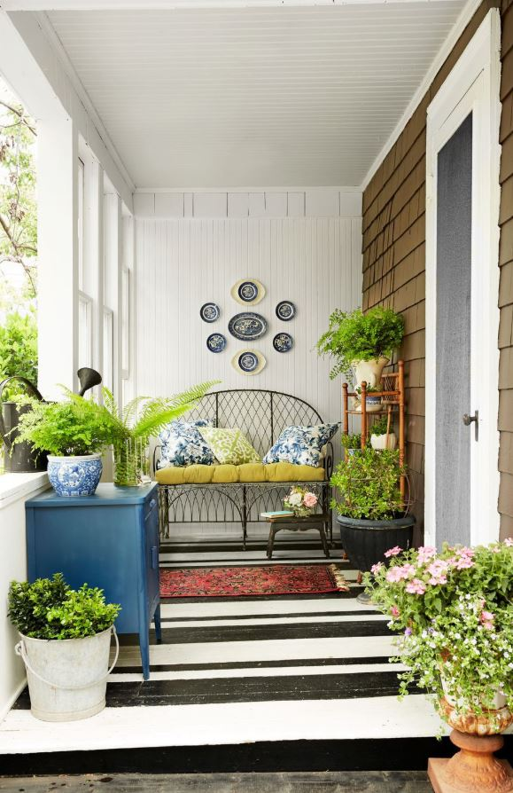Tiny House Porch_2aEmporium.com