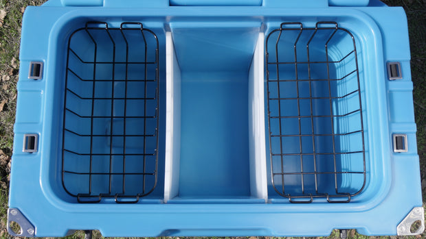 70L Cooler Basket