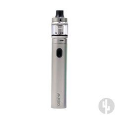 Aspire Tigon Kit}