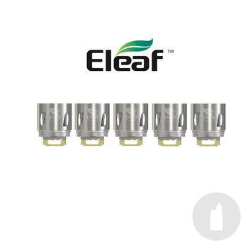 eLeaf HW2 Coil (5pcs)