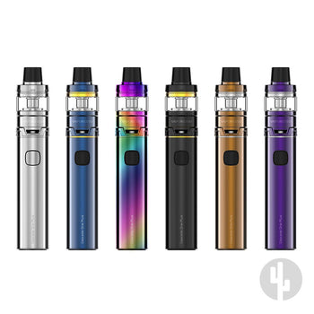 Vape Kit - Vaporesso Cascade One Plus Kit
