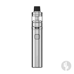 Vaporesso Cascade One Plus Kit}