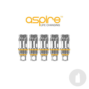 Aspire Atlantis Evo Coil (5pcs)
