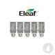 eLeaf ECML Coil (5pcs)